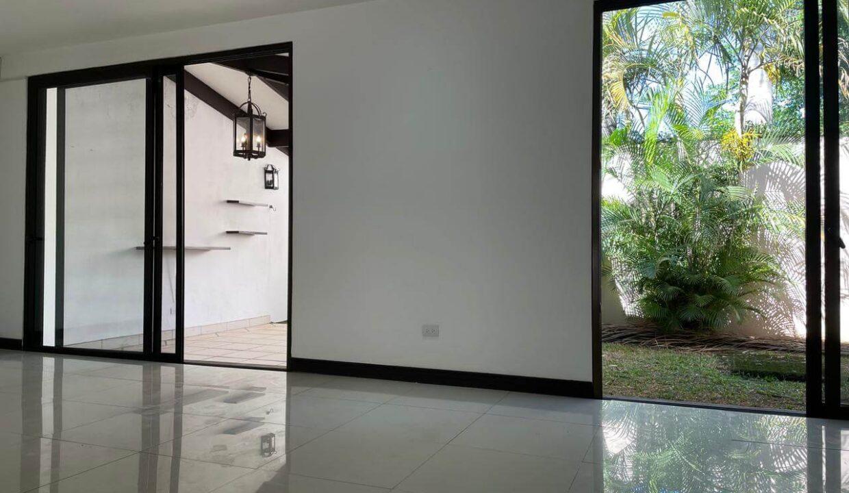 venta-casa-guachipelin-escazu-premier-propiedades (15)
