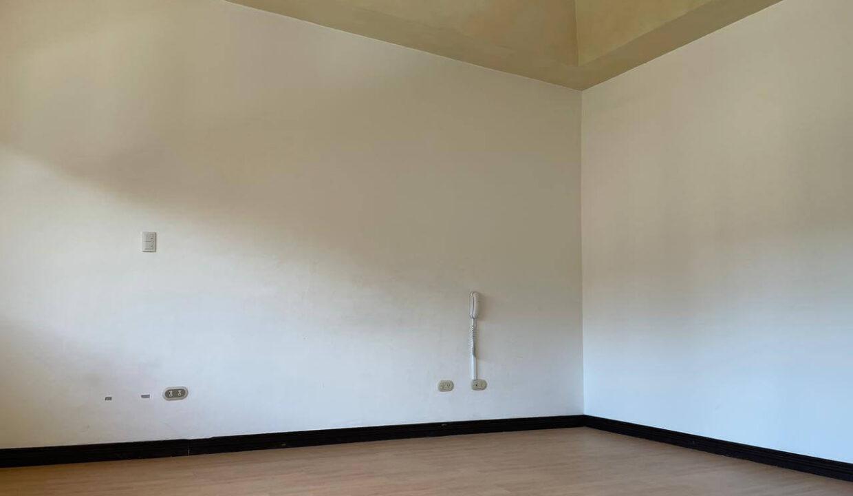venta-casa-guachipelin-escazu-premier-propiedades (16)
