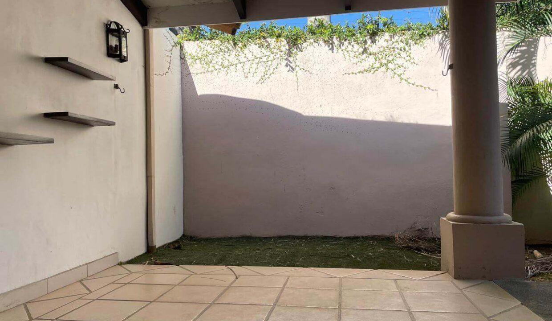 venta-casa-guachipelin-escazu-premier-propiedades (17)