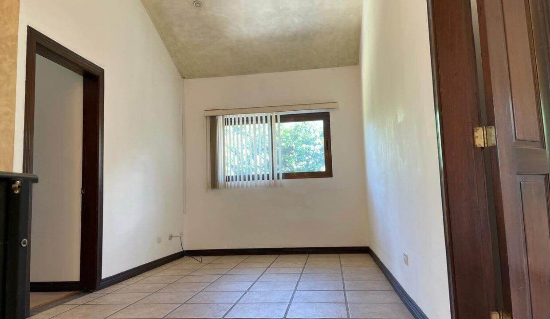venta-casa-guachipelin-escazu-premier-propiedades (19)