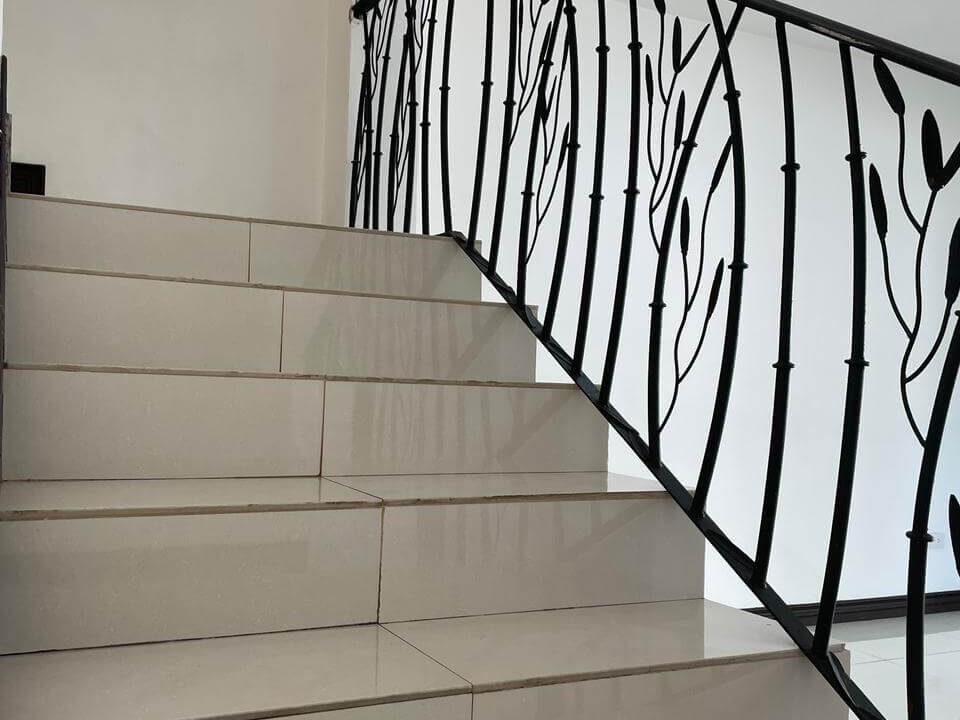 venta-casa-guachipelin-escazu-premier-propiedades (22)