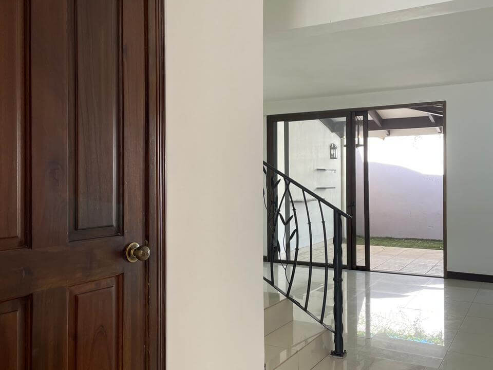 venta-casa-guachipelin-escazu-premier-propiedades (25)