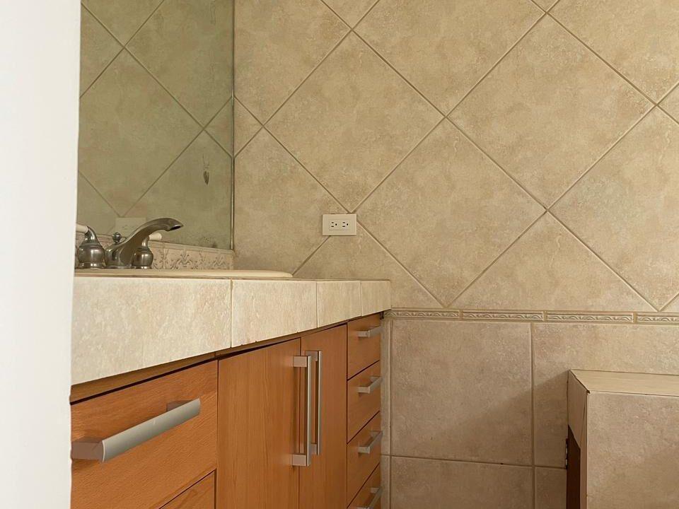 venta-casa-guachipelin-escazu-premier-propiedades (3)