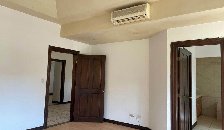 venta-casa-guachipelin-escazu-premier-propiedades (5)