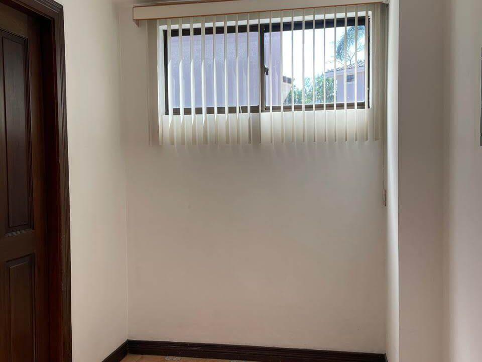 venta-casa-guachipelin-escazu-premier-propiedades (8)