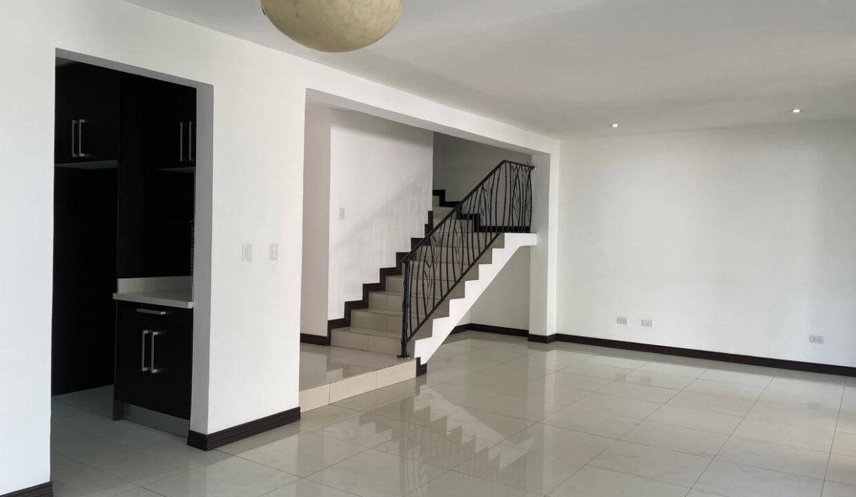 venta-casa-guachipelin-escazu-premier-propiedades (9)