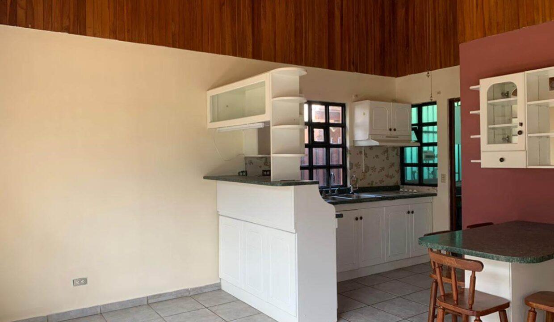 venta-casa-independiente-escazu-premier-propiedades (1)