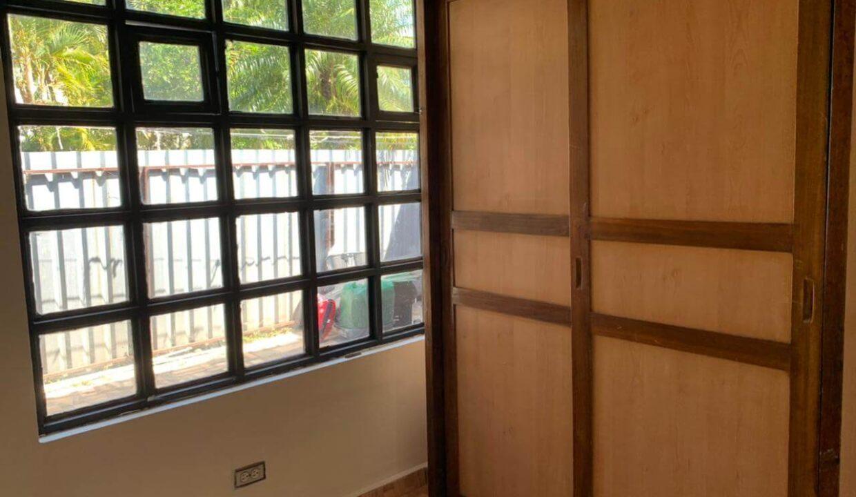 venta-casa-independiente-escazu-premier-propiedades (11)