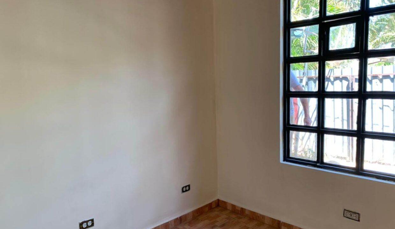 venta-casa-independiente-escazu-premier-propiedades (12)