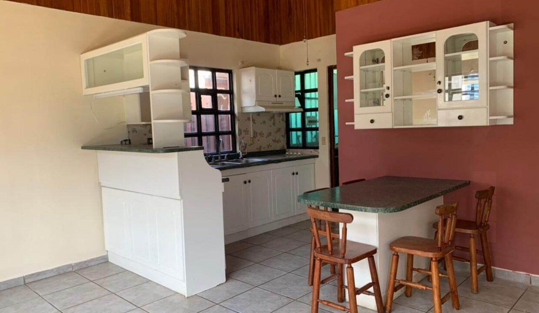 venta-casa-independiente-escazu-premier-propiedades (2)