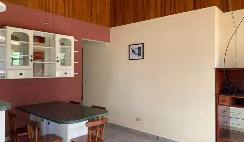 venta-casa-independiente-escazu-premier-propiedades (3)
