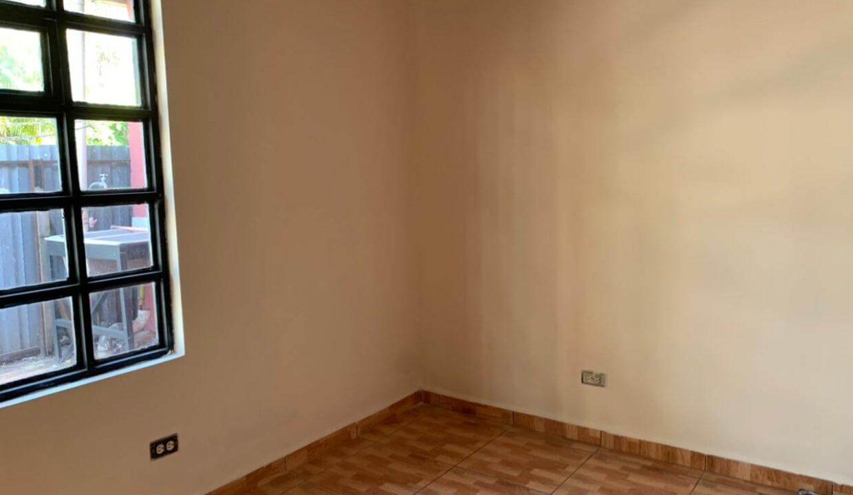 venta-casa-independiente-escazu-premier-propiedades (4)