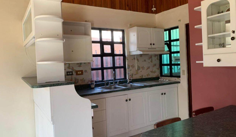 venta-casa-independiente-escazu-premier-propiedades (8)