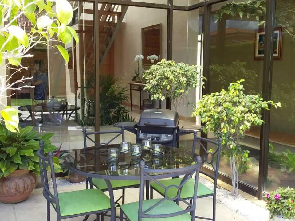 venta-casa-residencial-parque-valle-del-sol-lindora-santa-ana-premier-propiedades (16)