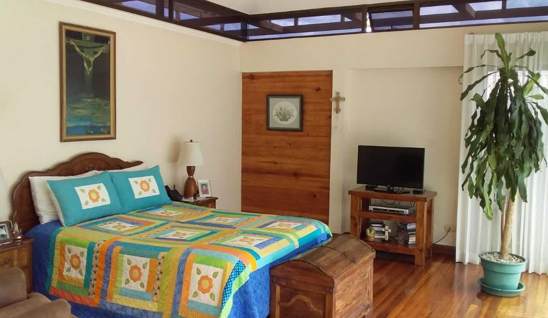 venta-casa-residencial-parque-valle-del-sol-lindora-santa-ana-premier-propiedades (17)
