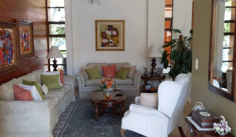 venta-casa-residencial-parque-valle-del-sol-lindora-santa-ana-premier-propiedades (19)