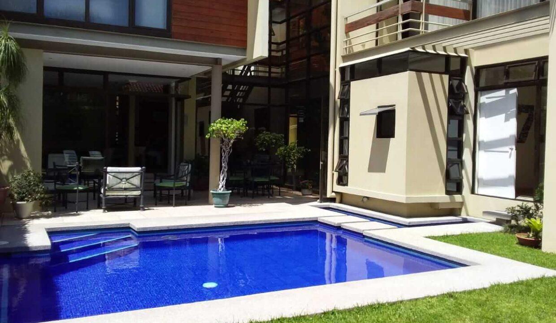 venta-casa-residencial-parque-valle-del-sol-lindora-santa-ana-premier-propiedades (2)