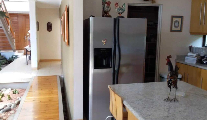 venta-casa-residencial-parque-valle-del-sol-lindora-santa-ana-premier-propiedades (3)