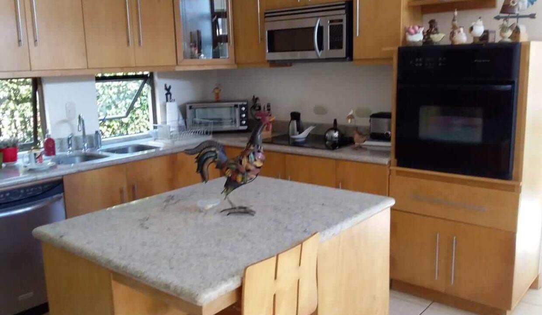 venta-casa-residencial-parque-valle-del-sol-lindora-santa-ana-premier-propiedades (5)