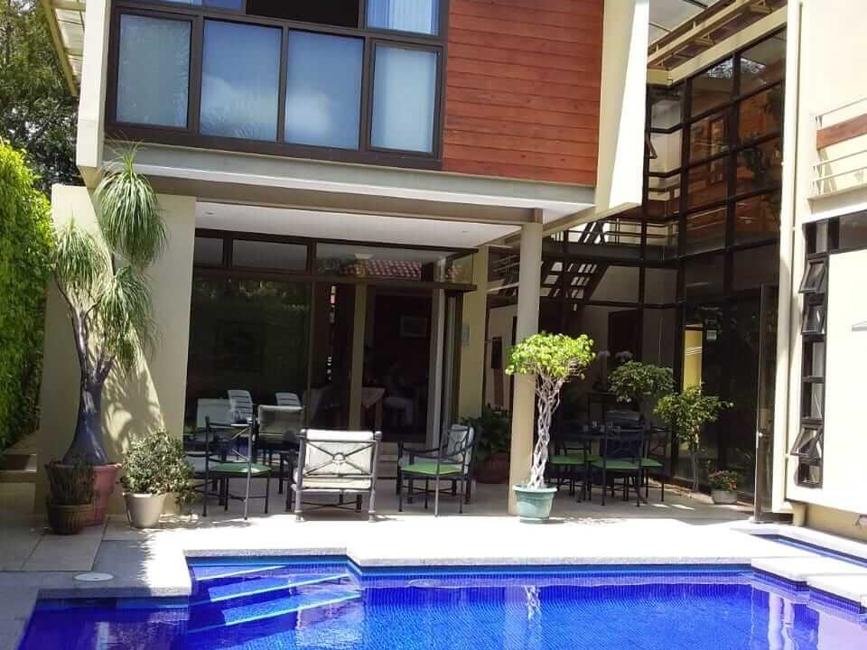 venta-casa-residencial-parque-valle-del-sol-lindora-santa-ana-premier-propiedades (7)