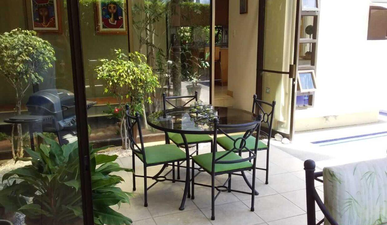 venta-casa-residencial-parque-valle-del-sol-lindora-santa-ana-premier-propiedades (8)