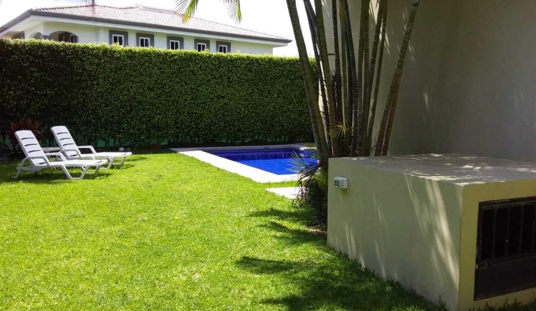 venta-casa-residencial-parque-valle-del-sol-lindora-santa-ana-premier-propiedades (9)