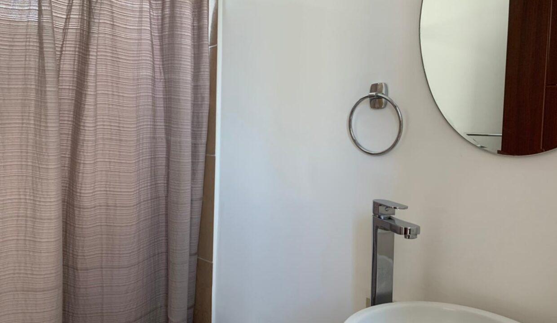 venta-casa-rio-oro-santa-ana-escazu-premier-propiedades (21)