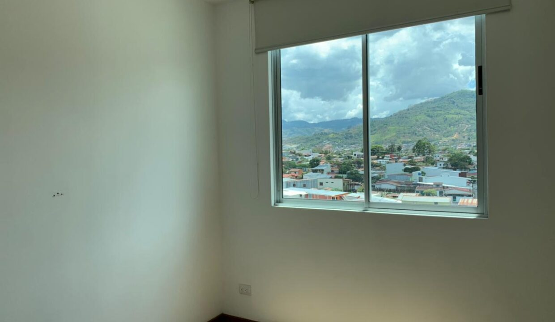 venta-casa-rio-oro-santa-ana-escazu-premier-propiedades (28)