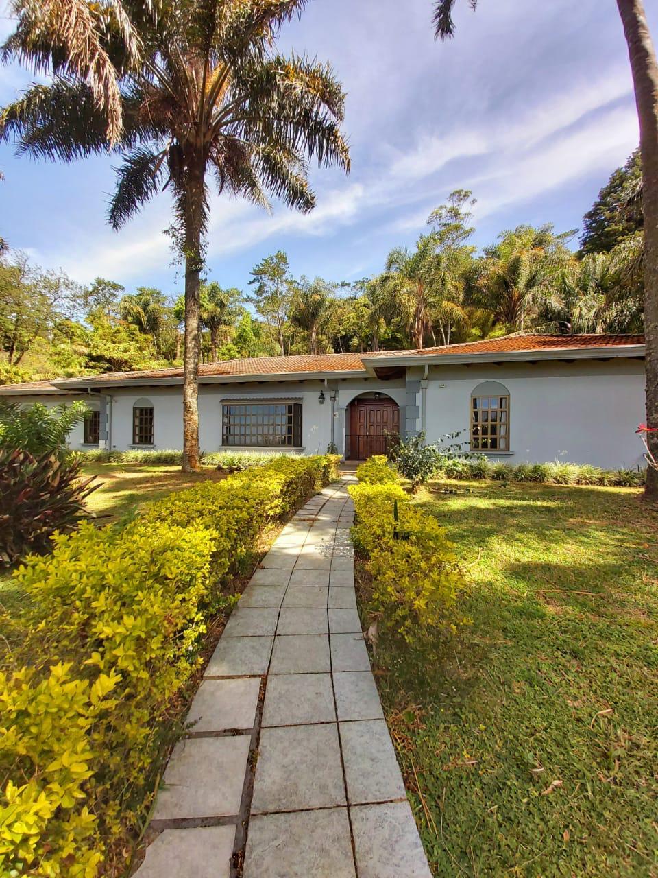Venta de Casa en San Isidro de Grecia, Alajuela