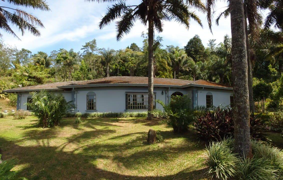venta-casa-san-isidro-grecia-alajuela-premier-propiedades (14)