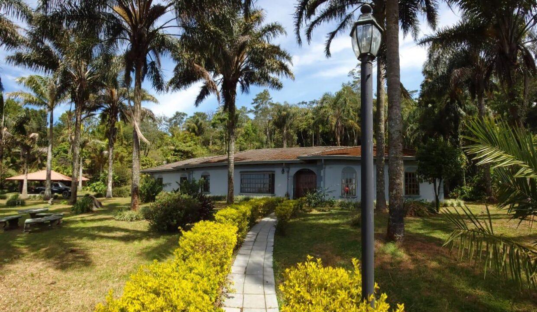 venta-casa-san-isidro-grecia-alajuela-premier-propiedades (4)