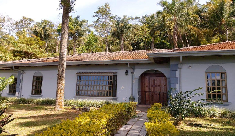 venta-casa-san-isidro-grecia-alajuela-premier-propiedades (6)