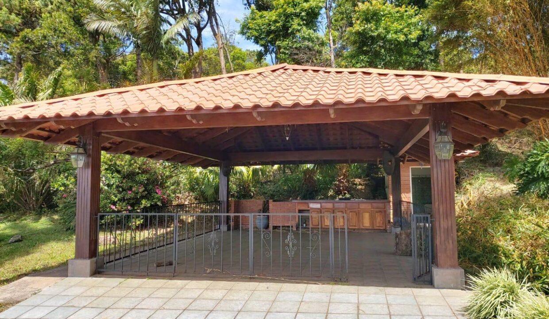 venta-casa-san-isidro-grecia-alajuela-premier-propiedades (7)