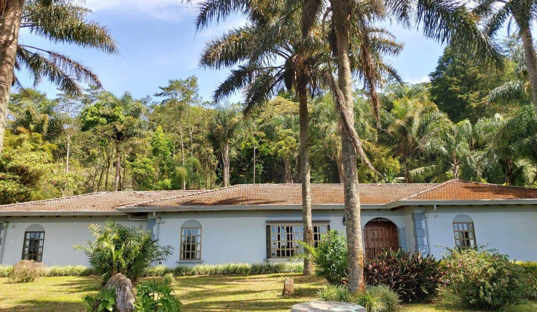venta-casa-san-isidro-grecia-alajuela-premier-propiedades (9)