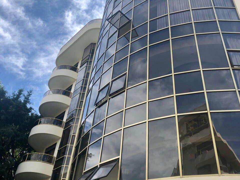 alquiler-apartamento-condominio Riverside-Escazú-premier-propiedades (11)