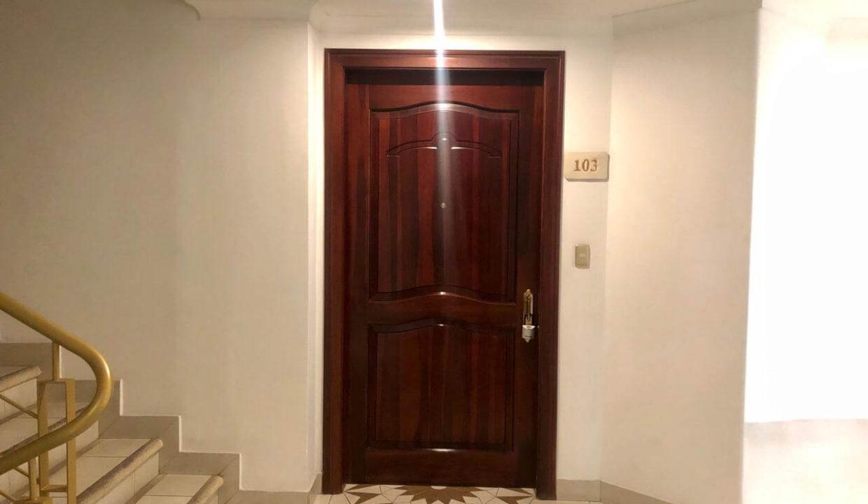 alquiler-apartamento-condominio Riverside-Escazú-premier-propiedades (15)