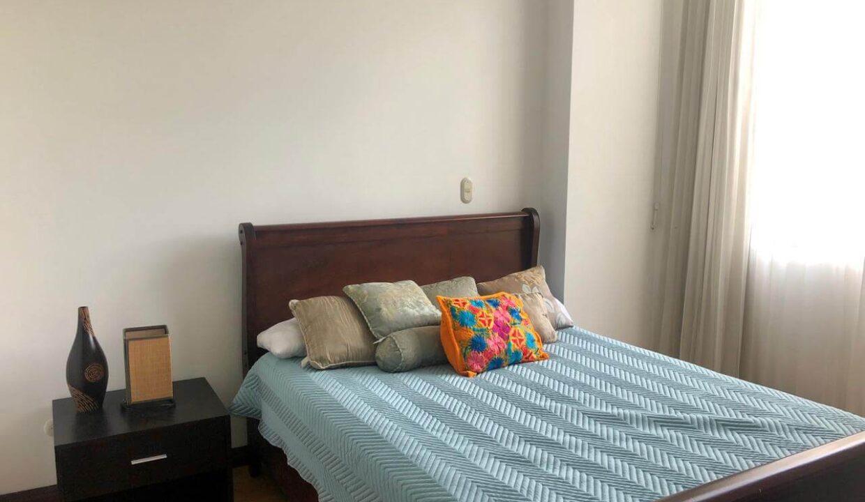 alquiler-apartamento-condominio Riverside-Escazú-premier-propiedades (16)