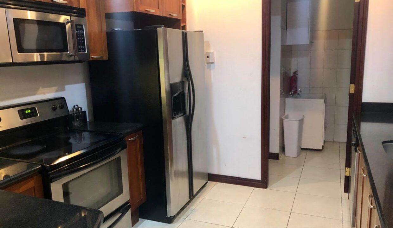 alquiler-apartamento-condominio Riverside-Escazú-premier-propiedades (17)