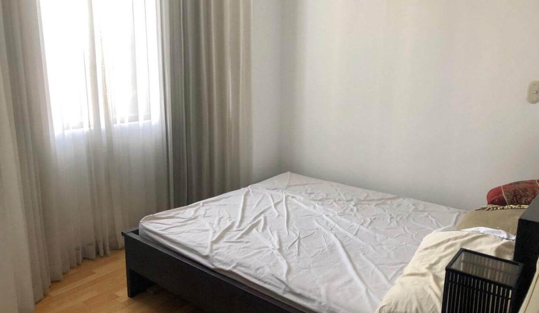 alquiler-apartamento-condominio Riverside-Escazú-premier-propiedades (19)