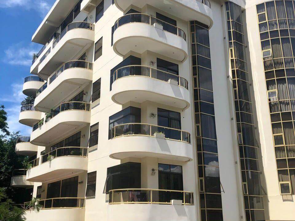 alquiler-apartamento-condominio Riverside-Escazú-premier-propiedades (20)