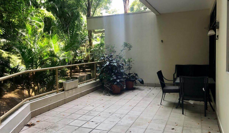 alquiler-apartamento-condominio Riverside-Escazú-premier-propiedades (3)