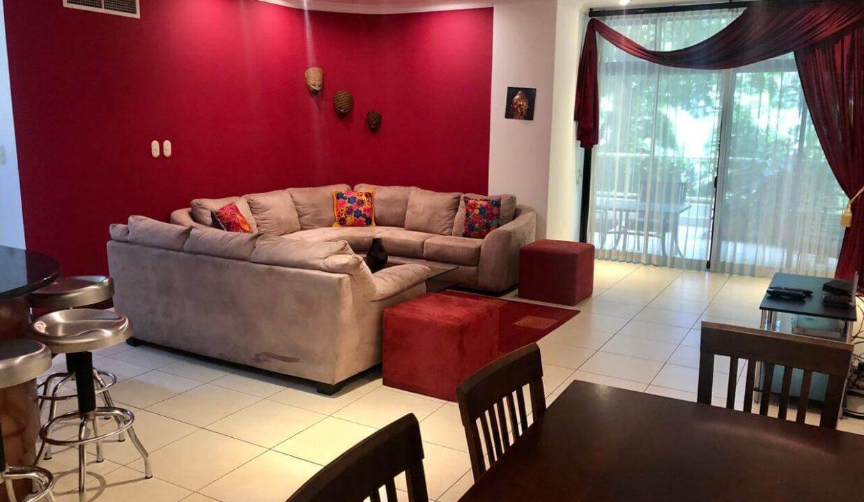 alquiler-apartamento-condominio Riverside-Escazú-premier-propiedades (4)