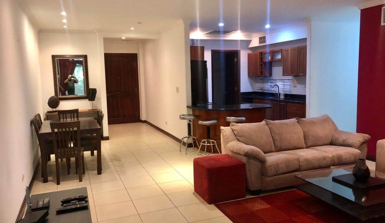alquiler-apartamento-condominio Riverside-Escazú-premier-propiedades (7)
