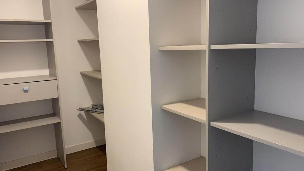 alquiler-apartamento-escazu-village-premier-propiedades (15)