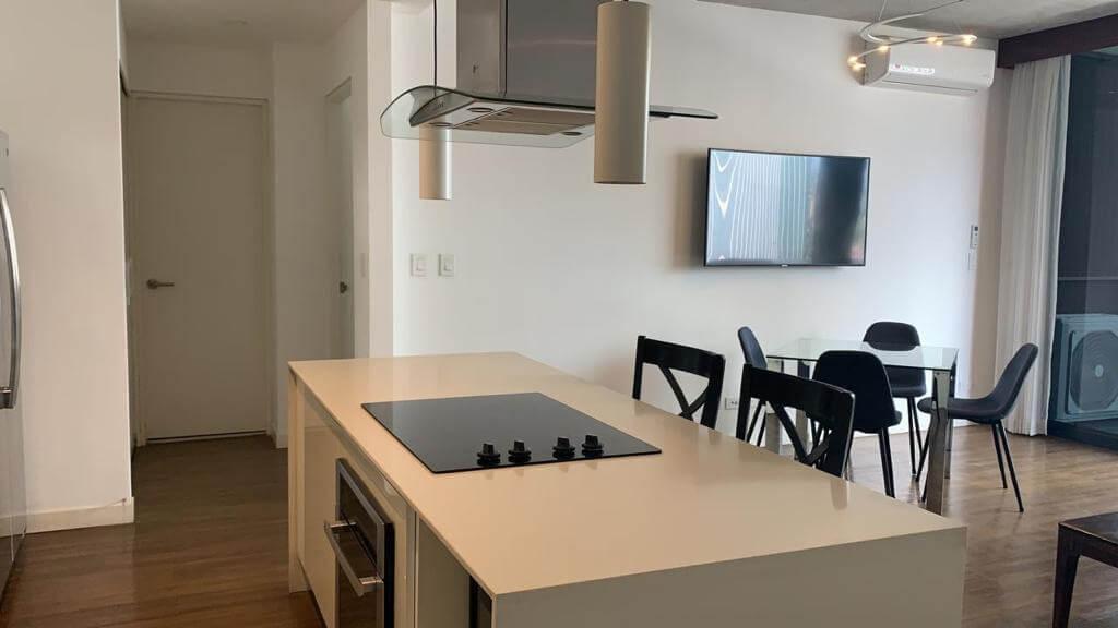 alquiler-apartamento-escazu-village-premier-propiedades (16)