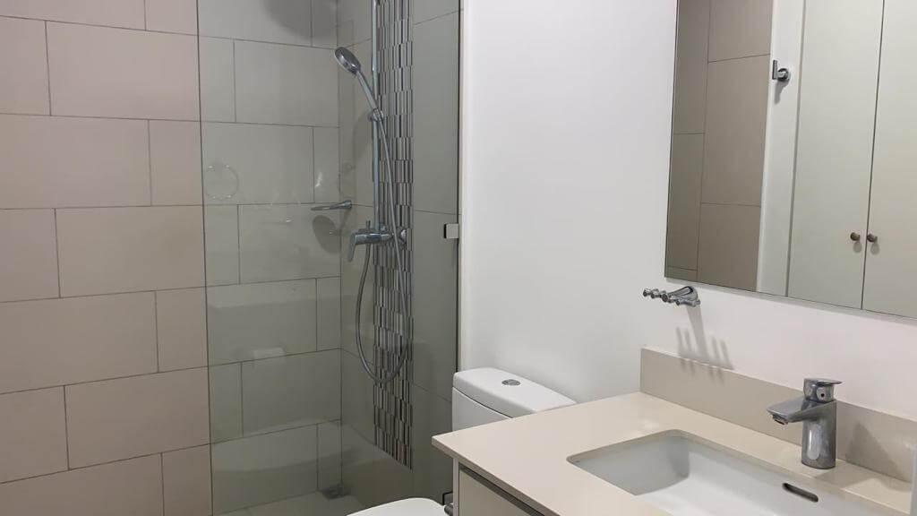 alquiler-apartamento-escazu-village-premier-propiedades (17)