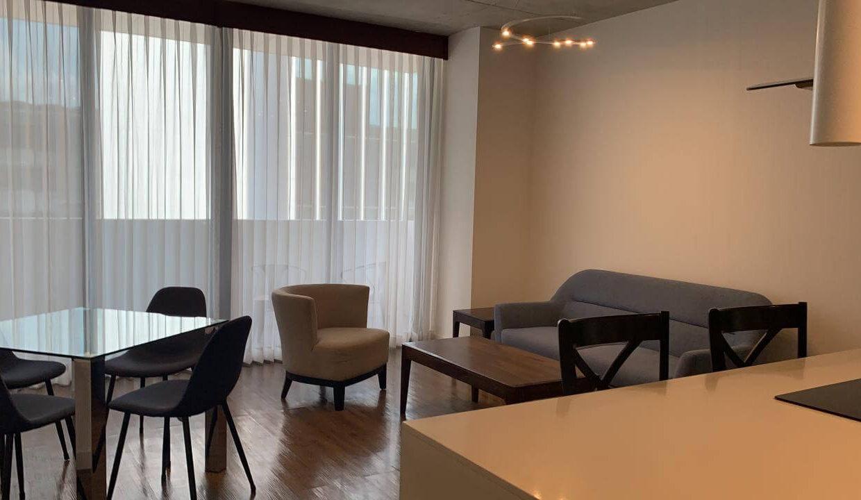 alquiler-apartamento-escazu-village-premier-propiedades (2)