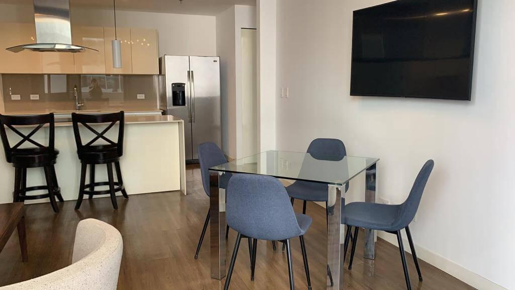 alquiler-apartamento-escazu-village-premier-propiedades (3)