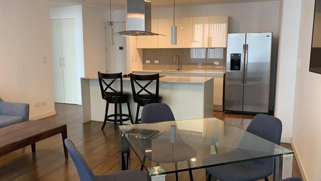 alquiler-apartamento-escazu-village-premier-propiedades (5)