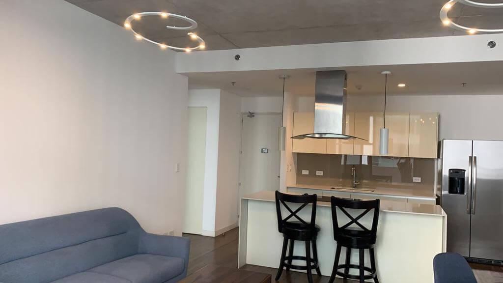 alquiler-apartamento-escazu-village-premier-propiedades (6)